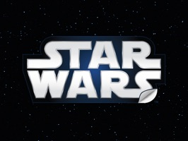 Awaken your iMessages with this exclusive animated Star Wars sticker pack