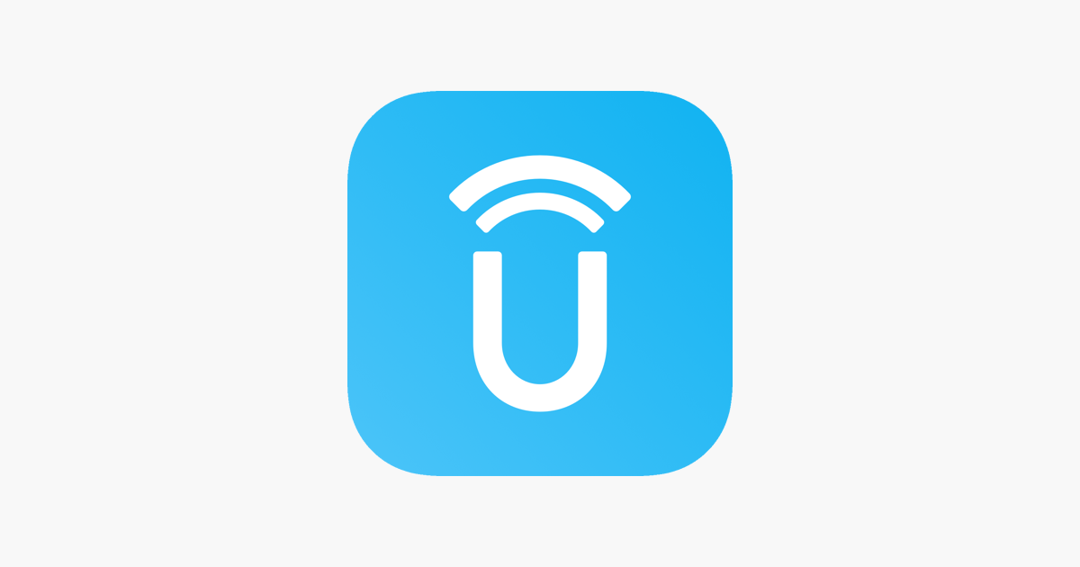 Uconnect on the App Store