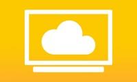 Cloud Stream IPTV Player