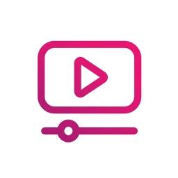 剪视频 - 视频编辑工具