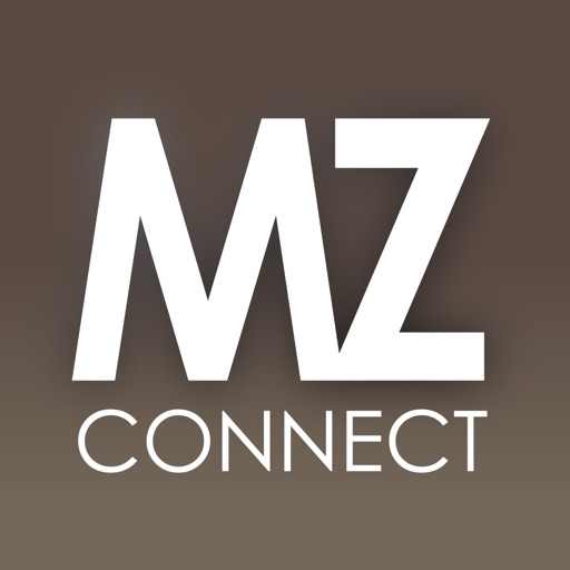 MZ Connect