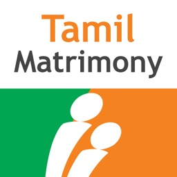 TamilMatrimony - Matrimonial