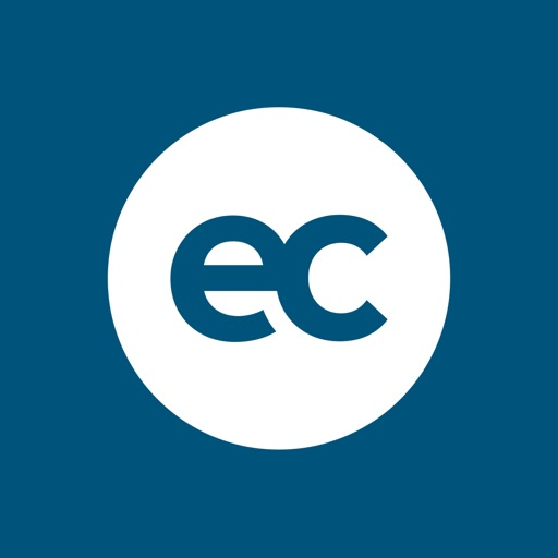 Element Church App icon