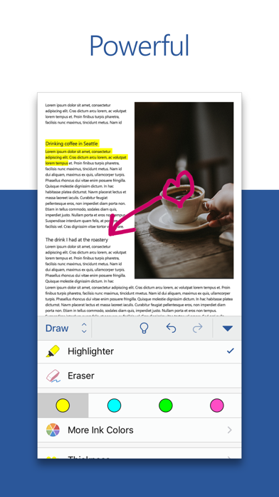 download Microsoft Word apps 4