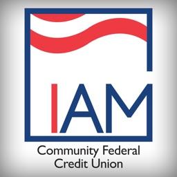 IAM Mobile Banking