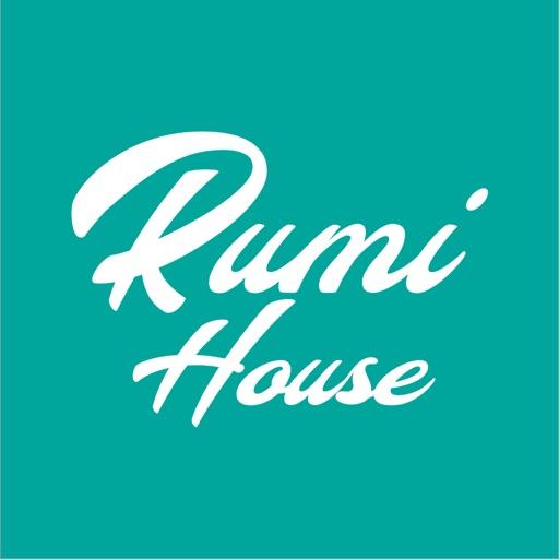 Rumi House