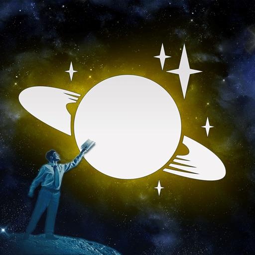 SkyORB Lite - Astronomy