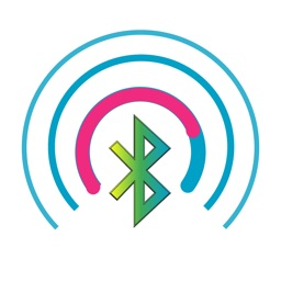 Bluetooth LE Finder