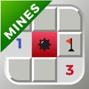 Minesweeper Classic Bomb Game