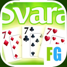 SVARA BY FORTE.GAMES (SVARKA)