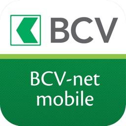 BCV Mobile