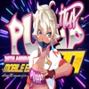 Pump It Up M - 新作のゲーム iPad