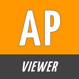 AP Viewer
