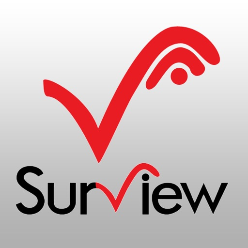 Surview Everywhere