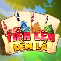Codes for Tien Len Mien Nam Dem La 2019 Hack