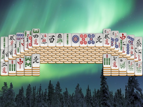 Скачать Маджонг Epic - Mahjong