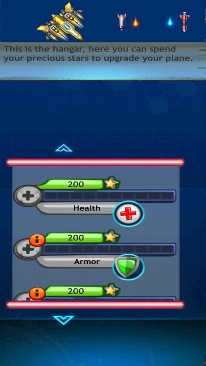 The Last Survival 2 Ideal screenshot-7