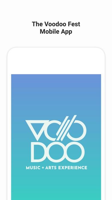 App apk voodoo List of