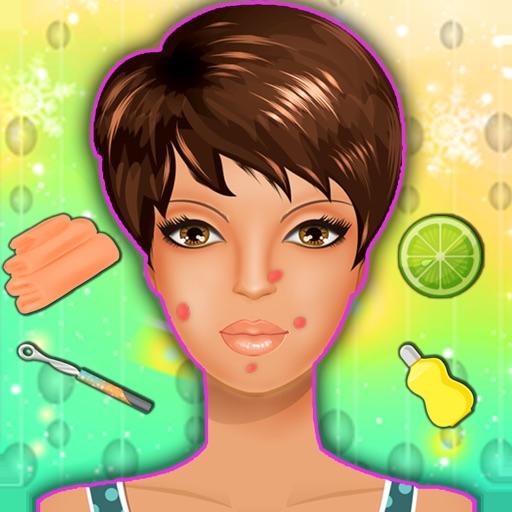 Face Care 2019 : Spa Simulator