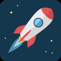 Codes for Rocket Launch - Jupitoris Hack