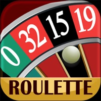 Codes for Roulette Royale - Grand Casino Hack