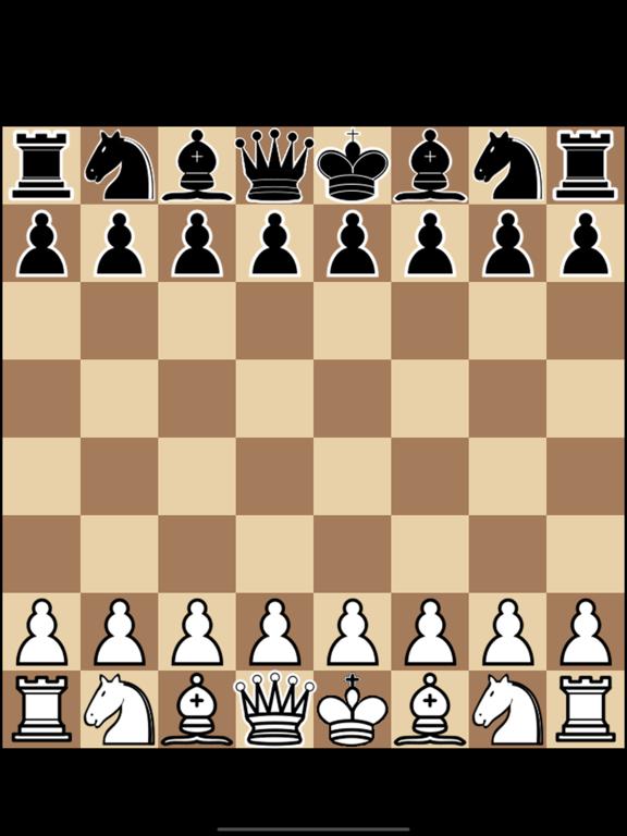 Chess for Watch & Phone screenshot 5