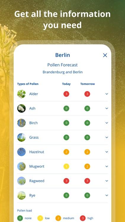 wetter.com screenshot-8