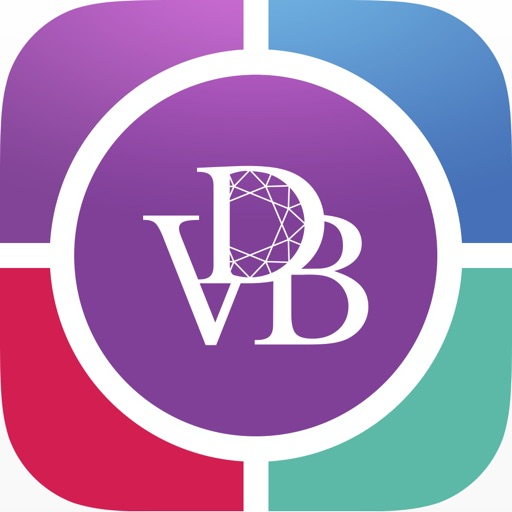 Virtual Diamond Boutique VDB