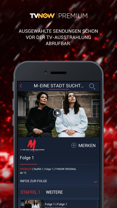 Rtl Digital Frequenz Kabel
