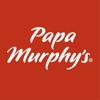 Papa Murphy's Take+Bake Pizza - Papa Murphy's International LLC