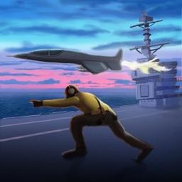 Carrier Commander: War at Sea