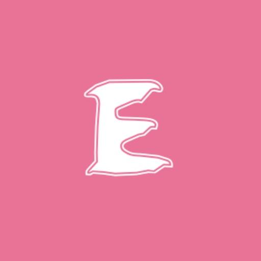 Emoji:Lovely Skr&Baby&Alex
