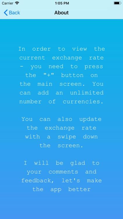 Money-Conv screenshot-3