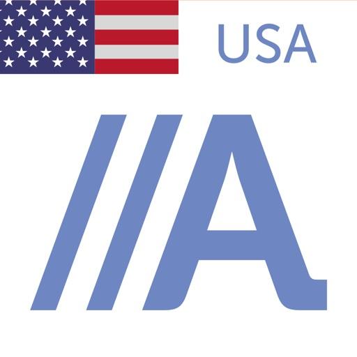 ABANCA USA - Mobile banking