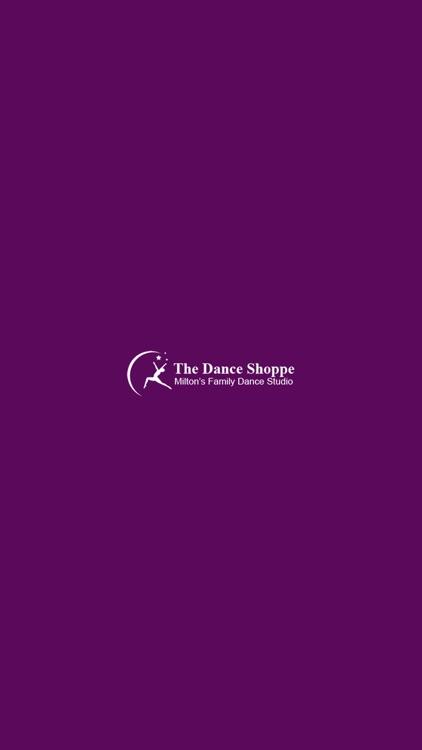 The Dance Shoppe
