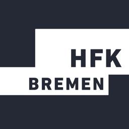 HfK Bremen
