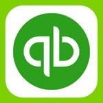 QuickBooks Accounting