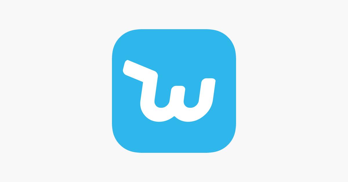 Acheter Wish Dans S'amusant Store L'app En srthCQd