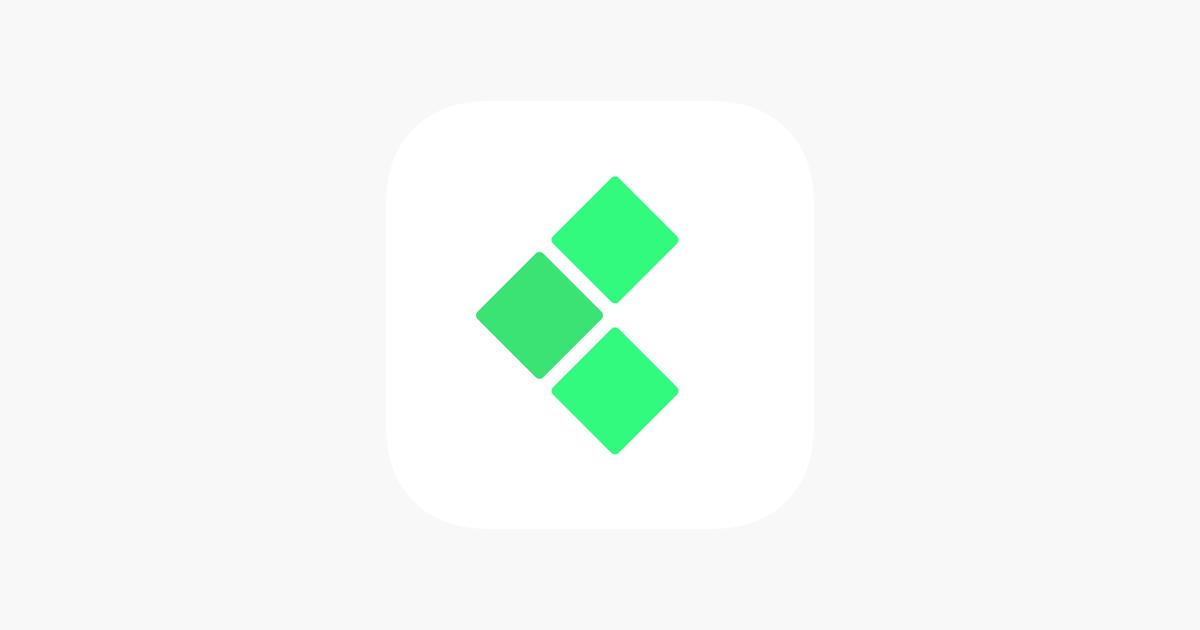 de7f0e5a30e Legit Check App By Ch on the App Store