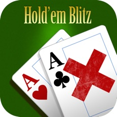 Activities of Hold'em Blitz