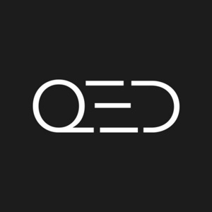 QED download