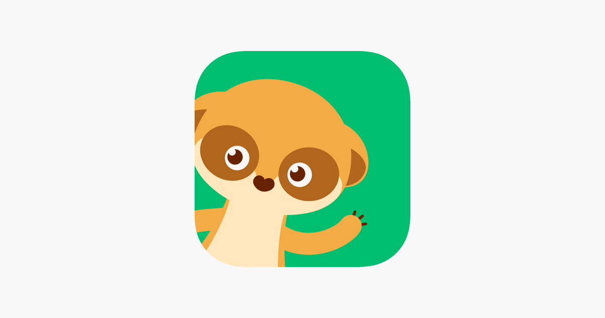 Omi: Matching Worth Your While on the App Store