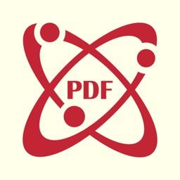 PDFGenius Lite