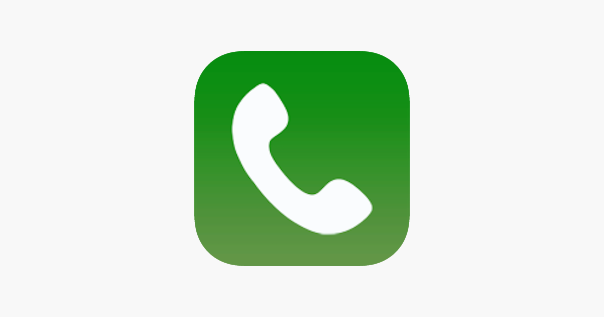 WeTalk Pro on the App Store