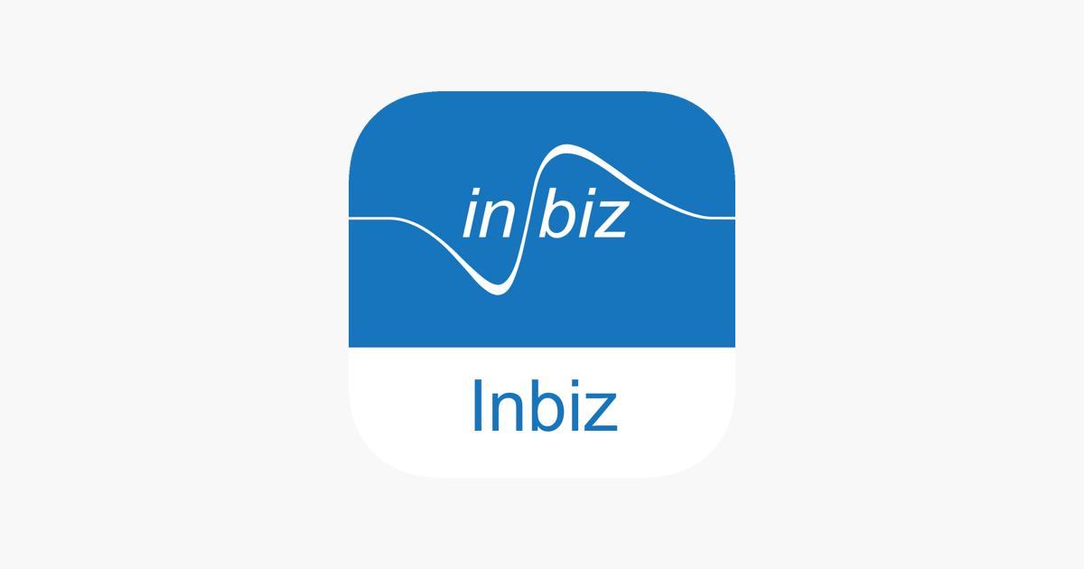 Intesa Sanpaolo Inbiz na App Store