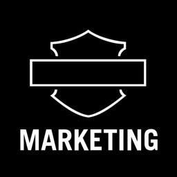 DLA Marketing