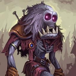 Moonshades: Fantasy RPG Games