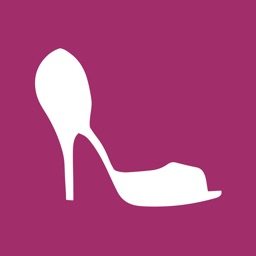 I'm walking–Schuhe gehen immer
