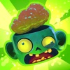 Zombie Attack Shoot The Dead - iPhoneアプリ