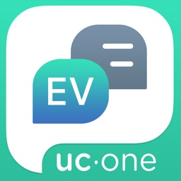 UC-One Connect Evaluation